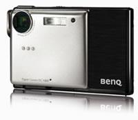 BenQX800