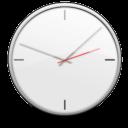 Clock-128x128