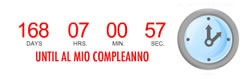 flash_countdown