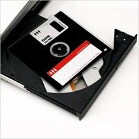 floppy_cdr