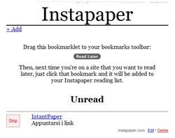 istant_paper