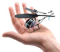palmsize_rc_copter_silver