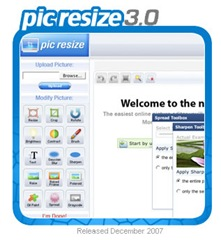 picresize3_choose