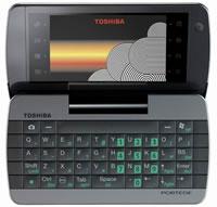 ToshibaG920