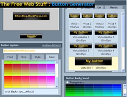 button_generator