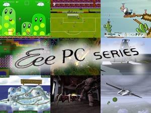 eeepc_games