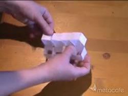 gioco-di-carta
