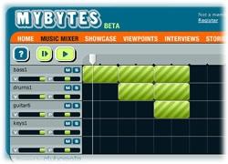 mybytes